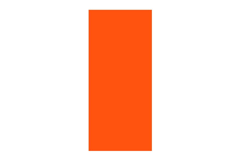 FPS-COPPER.png