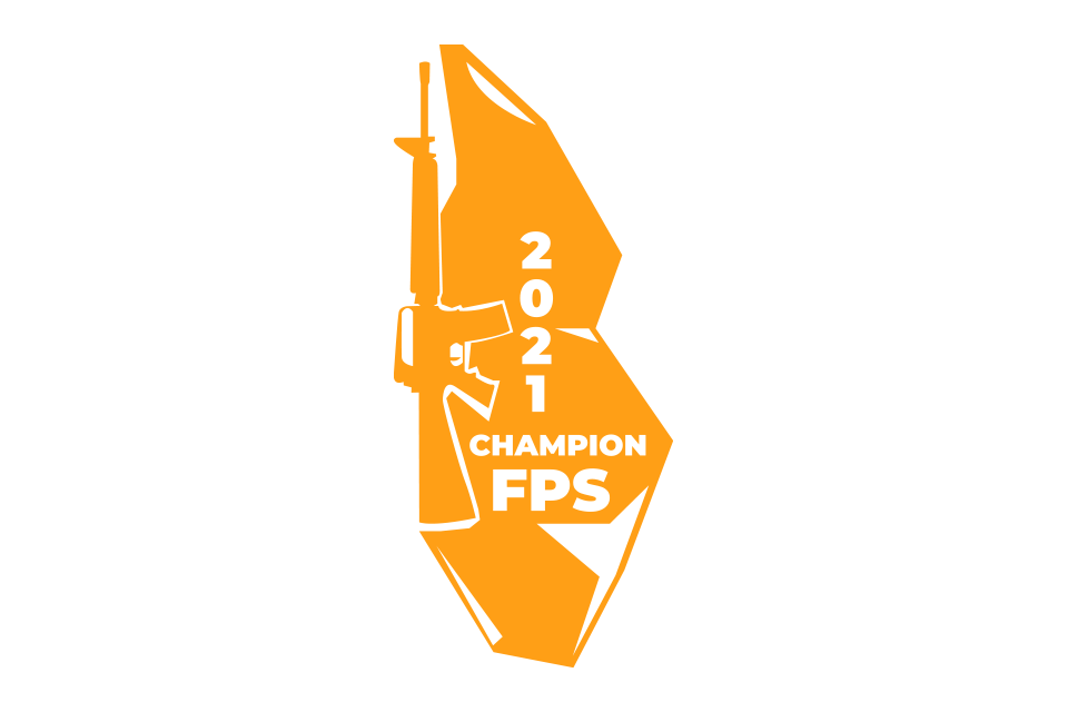 FPS-GOLD.png
